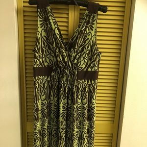 Dresses & Skirts - Aloha🌺 Lovely Evening Dress